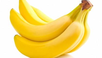 Банан цена от 100 грн/кг