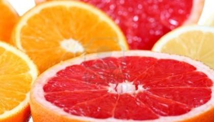 Грейпфрут цена от 100 грн/кг