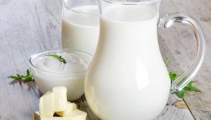 Молочный от 90 грн./кг