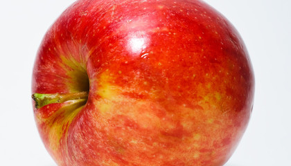 Яблоко от 200грн/кг