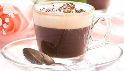 Какао от 400грн/кг