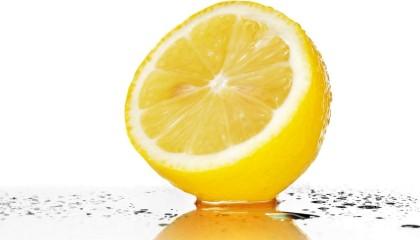 Лимонная кислота Е330 от 30 грн/кг