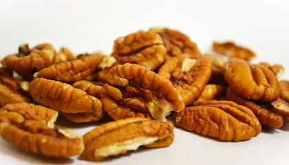 Пекан орех